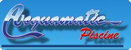 Acquamatic Piscine | Costruzione Piscine Nettuno | Progettazione Piscine su Misura | Vendita Accessori Piscine Prodotti Chimici Nettuno | Ristrutturazione e Manutenzione Piscine